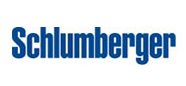 logo_schulmberger