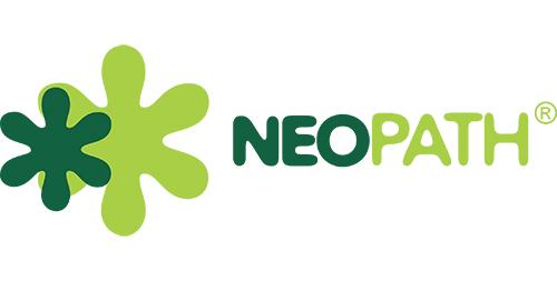 Neopath