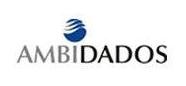 logo_ambidados