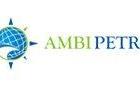 logo_ambipetro
