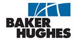 logo_baker