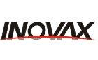logo_inovax