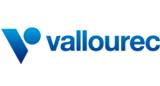 logo_vallourec