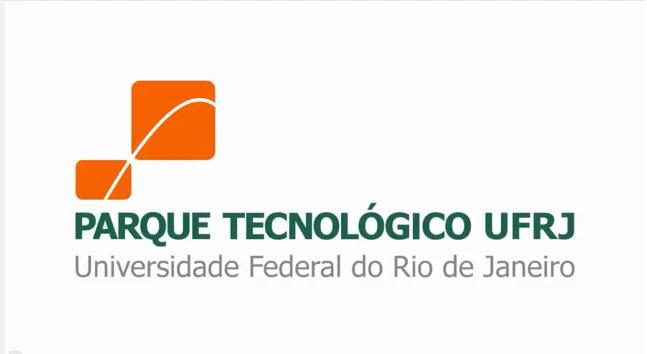 Parque Tecnológico da UFRJ