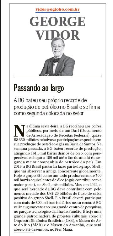 BG - O Globo 03.8