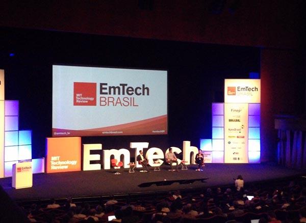 emtech2