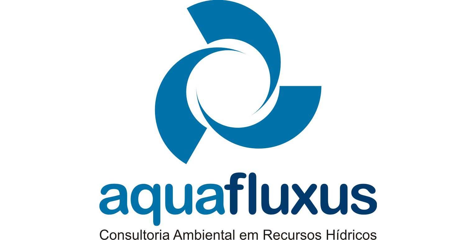 Logo Aquafluxus_site