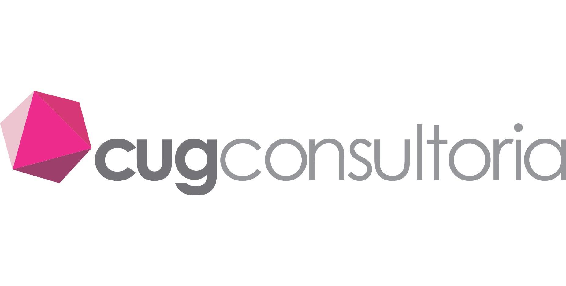 CUG Consultoria