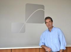 José Carlos Pinto_site