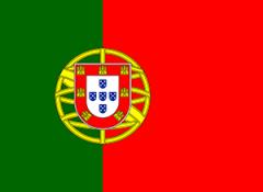 portugal_site