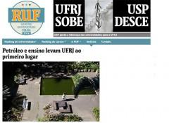 ufrj_site