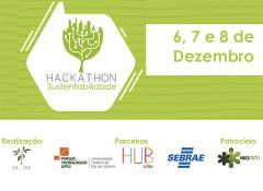 hackathon_site