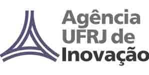 Agência UFRJ de Inovação