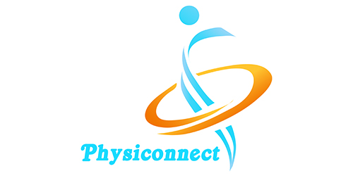 Physiconnect