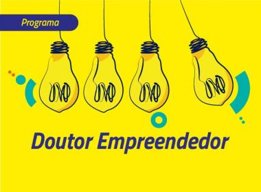 Programa Doutor Empreendedor